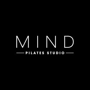 MIND PILATES STUDIO